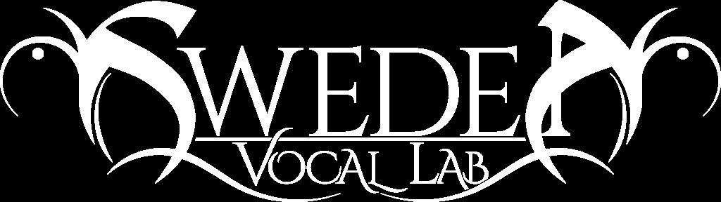 Vocal coach voice teacher stockholm johanneshov gullmarshplan